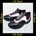 【04934】 1/6 靴