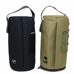 GYR BY HALFTRACK PRODUCTS KITCHEN PAPER CASE キッチンペーパーケース ハーフトラックプロダクツ(2color)