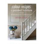 ColourRecipes ◆カラーレシピ