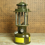 Armstrong Products US military 252A Lantern 1977/ アームストロング製 GIランタン 1977年製