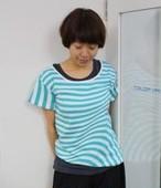 「混浴温泉世界 2012」オリジナルTシャツ