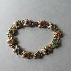 60s vintage bracelet