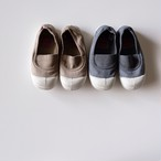 BENSIMON TENNIS ELASTIQUE(全2色/EU 23〜EU 32サイズ展開)
