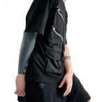 PUPIL TRAVEL 20SS ジップラインTシャツ