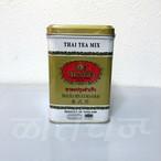 タイティーミックス『Cha Tra Mue』ゴールド缶