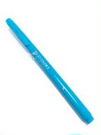 Tombow PLAYCOLOR2 PaleBlue