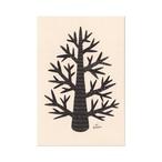 ポストカード【branches】