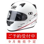 SC785  GP8 FULL FACE HELMET