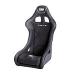 HA/766E/N CHAMP-R FIBERGLASS SEAT