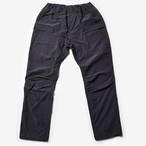 MMA Multi-purpose 8pkt Pants (Gray)