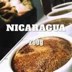 ニカラグア ラ・ロカ 200g