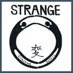 「変〜STRANGE〜」