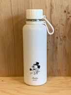 RIVERS VACUUM FLASK STOUT 1000 ジェリーマルケス