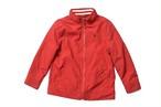 POLO Ralph Lauren size130 mountainfoodie