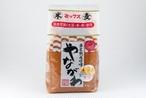 鶴味噌 並倉熟成味噌やながわ(1kg)