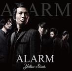 7th Album 「ALARM」