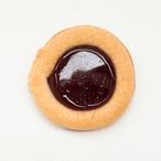 リンツクッキー(フワンボワーズ)