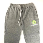 Sweat Pants / GRAY