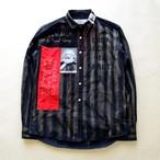 anarchy shirt 025