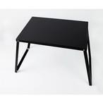 auvil ウルトラライトガーデンテーブル (アルミテーブル)