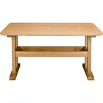 ダイニングテーブル AM-H17-158