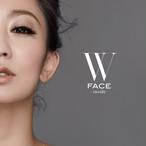 【新品】W FACE 〜 inside 〜(DVD付)