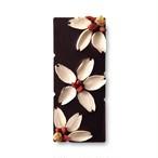 ohana decolan dark (オハナデコランダーク) raw cacao chocolate
