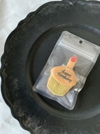 お誕生日 アイシングクッキーセット