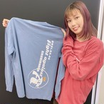 NEW Tシャツ 「Fight Against xxx」