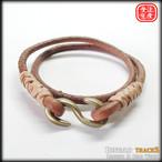 Leather Bracelet / LBL-001