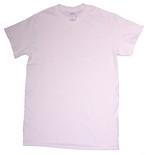 GILDAN S/S T-Shirt WHITE
