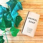 ANIMAL SOAP 【無添加石鹸】