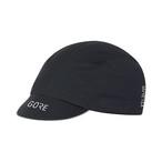 【20%OFF】GORE(ゴア) GORE GORE-TEX CAP C7 ゴアテックス キャップ  ブラック 100050990002
