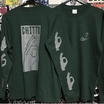 Chitto long sleevetee standard2