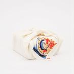 あっぱれ!大判ハンカチ/弁当包みサイズ 大漁旗