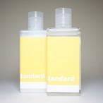 ☆送料込み☆【professional shampoo no.1・treatment  no.2】  お試しセット×2
