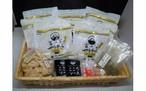 【工場直送】期間限定!!富士宮産小麦使用 富士宮やきそば【金麺】8食セット