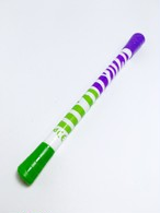 Maped?COLOR'PEPS LightGreen&LightPurple