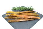 梭子魚(カマス)の燻製