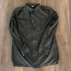 Military Shirt (MS-008)
