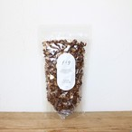 classic chocolate granola(クラシックショコラグラノーラ) 180g