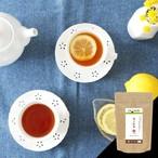 和の紅茶 8p【クリポス対応】