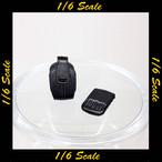 【01317】 1/6 DID LAPD SWAT BB-8700G 携帯電話