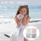 Barefoot Dreams ベアフットドリームス Patchwork パッチワーク ブランケット