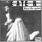 E.A.T.E.R - abort the system ep