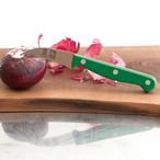 イセル くちばしナイフ