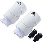 Adidas|ニーガード