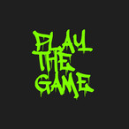【PLAY THE GAME】3rd シングル