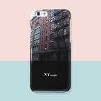 Tribeca iPhoneケース