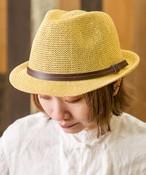 MURPHY HAT【マーフィーハット】